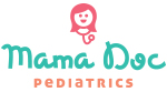 Mamadoc Pediatrics